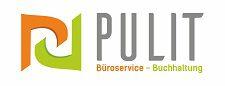 PULIT-BÜROSERVICE