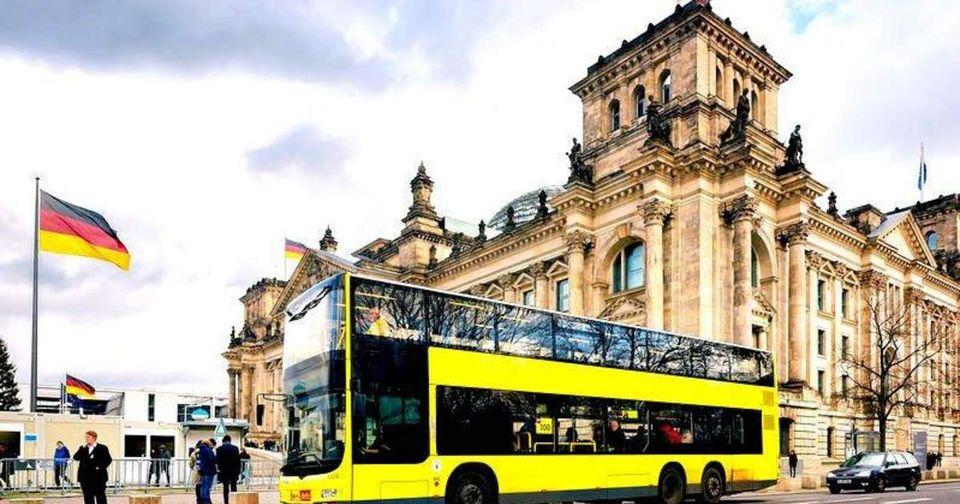 Co wolno✔️, a co jest zabronione❌ w Niemczech? Przegląd przepisów ze wszystkich landów