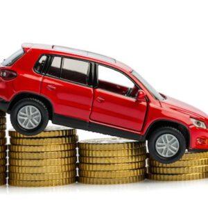 Podwyżka podatku drogowego w Niemczech